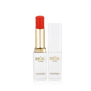 Son môi cao cấp không chì Riori Lipstick