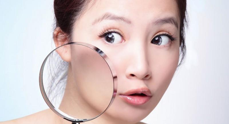 Bước chăm sóc da mặt tại nhà cực kỳ quan trọng đầu tiên