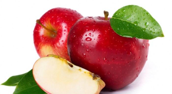 7 Loại Trái Cây Là Thần Dược Của Sắc Đẹp Chị Em Phụ Nữ