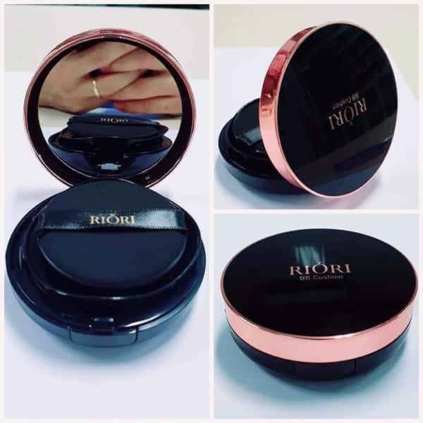 phan-nuoc-riori-miracle-bb-cushion