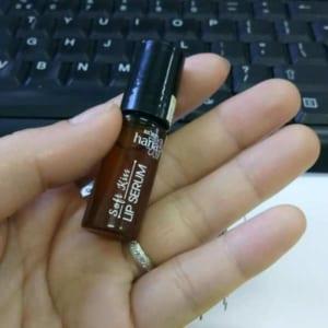 Serum dưỡng môi Lip Serum Riori
