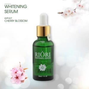 Hana Serum Riori 30ml